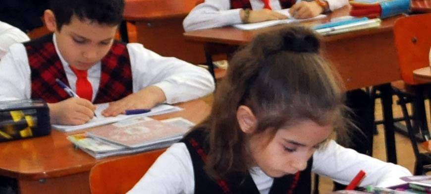 Concurs scolar