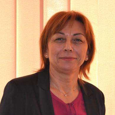 Duca Valentina