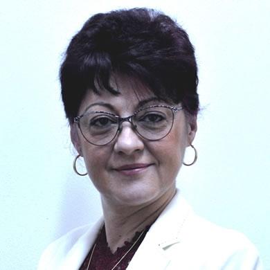 Pavlovschi Adina