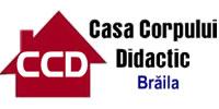 Casa Corpului Didactic Braila
